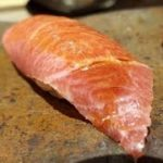 UMI:THE BEST SUSHI IN TOKYO! 【 HIGH-END SUSHI IN AOYAMA | Japanese Food 】