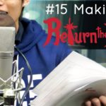 Working with Japanese voice actors! #15 Making of Return the Favor – Animated Short Film