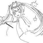 wallpaper anime manga japan cartoon comic awesome
