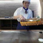 $200 PRIME KOBE BEEF JAPANESE TEPPANYAKI Sirloin Steak Japan 1 clip8