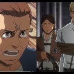 進撃の巨人は最強!ATTACK ON TITAN Season 3 Episode 4 (41) – JAPANESE ANIME REVIEW