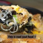 [Ah Beng Foodie]  Affordable Hawker style Japanese Don @ Donya