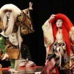 [Begin Japanology] Season 5 EP12 : Kabuki 2012-04-05