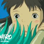 """FREE J cole x Chance The Rapper   Japanese Anime Type Beat   """" CHIHIRO"""""""