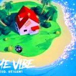 "FREE J.cole x Kendrick | Japanese Anime Type Beat | "" KAME VIBE """