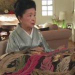 Fujima Kansuma #6: Hardship to be a Kabuki dancer as a woman