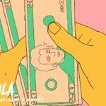 "Goldlink x Smino | Japanese Anime Type Beat | "" MULA """