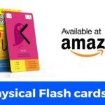 Hiragana & Katakana Flash Cards – Learn to speak, read and write Japanese