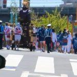 I HATE Japanese Culture [VLOG #61]