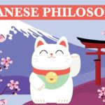JAPANESE PHILOSOPHY EXPLAINED!