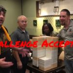 JTH Hidden Gems Japanese Food Challenge