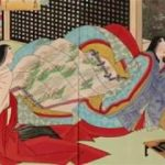 Japan – Heian Court Culture (Episode 6)