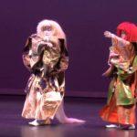 JapanFest 2016 – Kabuki Entertainment Group Miyabi-ya Japan (Theater Performance)