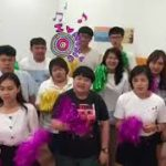 Japanese Course – Culture Day @ Global Academic Johor Bahru