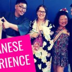Japanese Cultural Experience in Spokane, Washington