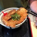 Japanese sightseeing spot 日本の観光地 祭りの湯 japan