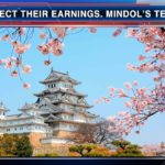 KCN: Demand for Japanese culture