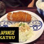 Maisen Japanese Tonkatsu Restaurant Greenbelt Makati