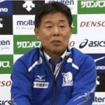 National volley team looking to learn from Japanese coach anew