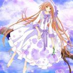 Những Bài Hát Anime Nhật Bản Hay Nhất | Best Anime Music | Japanese Music