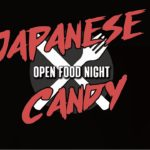 Open Food Night – Japanese Candy Part 5