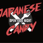 Open Food Night – Japanese Candy Part 6!!!