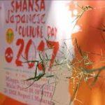 SMANSA Japanese Culture Day 2K17