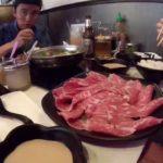 Sapporo Ramen& Shabu Shabu  Japanese Restaurant