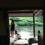 【Tokyo Sightseeing#4】Japanese Garden Walk#1/Happo-en (八芳園)/Minato-ku, Tokyo