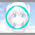 ♫Warriyo – Mortals | [ NCS Release ] Anime Japan Mix ♪