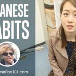You Know You've Been in Japan Too Long if…| 10 Japanese Habits