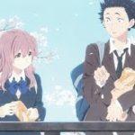 1 Hour Beautiful Japanese Music – Most Beautiful & Emotional Anime Songs Mix