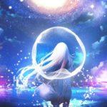 [Anime Music] Merry Snowy Fantasy | Nghe là nghiện – Japanese music relaxing