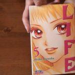 Anime und Manga Update #3 – Meine Ausbeute von dem Main Matsuri Japan Festival