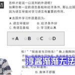 Chinese Learning:Let's play with HSK level 4! From a  Japanese boy