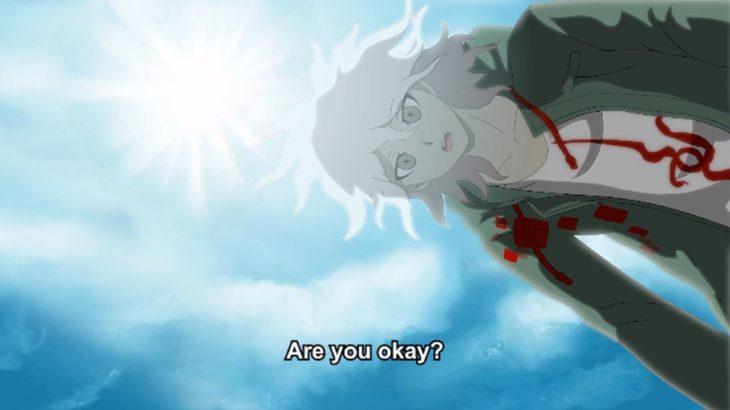 Danganronpa 2 – Opening Cutscene (Anime-Style Recreation) [JAPANESE]