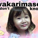 Episode 2: Learning Japanese