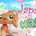 JAPAN HAUL! Kawaii Swap Box from Alice LPS! Japanese Food Pokemon Tokyo Disney & More! MLP fever