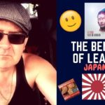 JAPAN-THE BENEFITS OF LEARNING #JAPANESE/MY CAREER IN #JAPAN