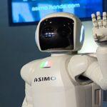 JAPAN! culture + hyperculture: Robotopia Rising