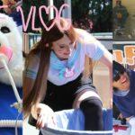 JAPANESE ANIME & MANGA ARTS FESTIVAL     Jamaf Vlog