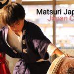 まつり(Japan Culture)