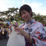 Japanese Culture 002 Fireworks festival