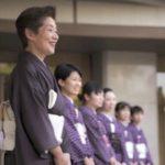 Japanese Culture SP 151 project