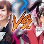 Japanese Highschools vs Anime Highschools (feat. Gaijin Goombah)