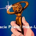 Japanese Stacie's Transformation – Animation: Anime