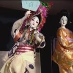 Japanese resale shop in Seattle is full of historic treasures – KING 5 Evening