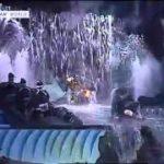 KABUKI KOOL. Japanese traditional theater explained in English. 03