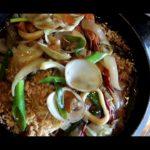 KOREAN-JAPANESE FOOD IN DAVAO