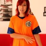 Learn Japanese and  Portuguese with Kellyn Yamashita on italki